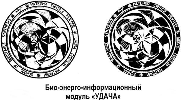 Модули Шакаева. Графика DD5qj