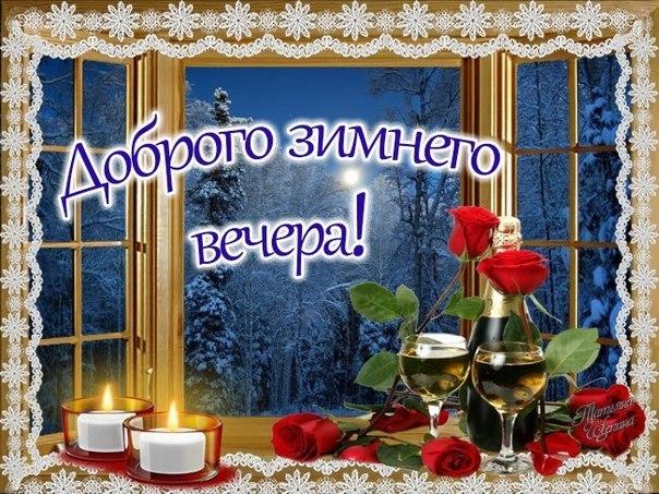 http://s3.uploads.ru/dGgzu.jpg