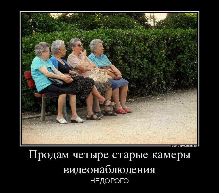 http://s3.uploads.ru/dHuR1.jpg