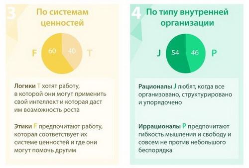 http://s3.uploads.ru/dIkBv.jpg