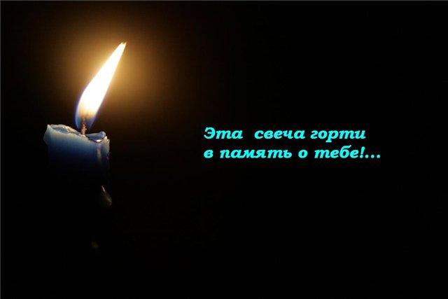 http://s3.uploads.ru/dO2jL.jpg