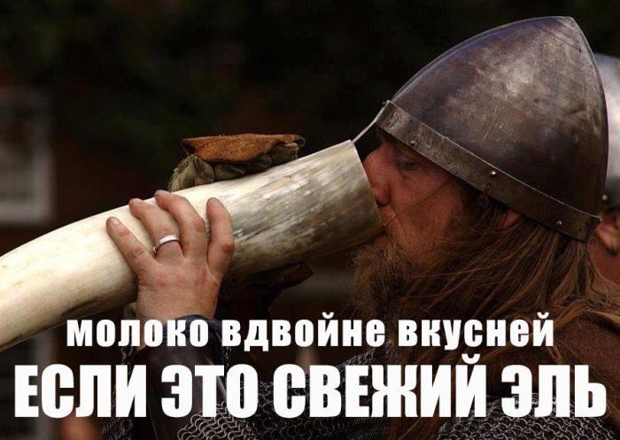 http://s3.uploads.ru/dPv0O.jpg