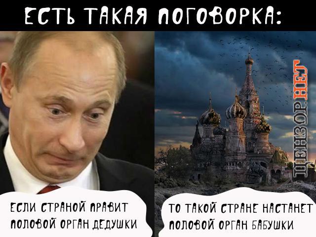 http://s3.uploads.ru/dSXLC.jpg