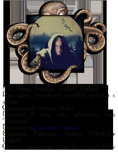 http://s3.uploads.ru/dTZDi.png