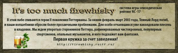 http://s3.uploads.ru/dUCgw.png