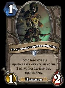 http://s3.uploads.ru/dV3D6.png