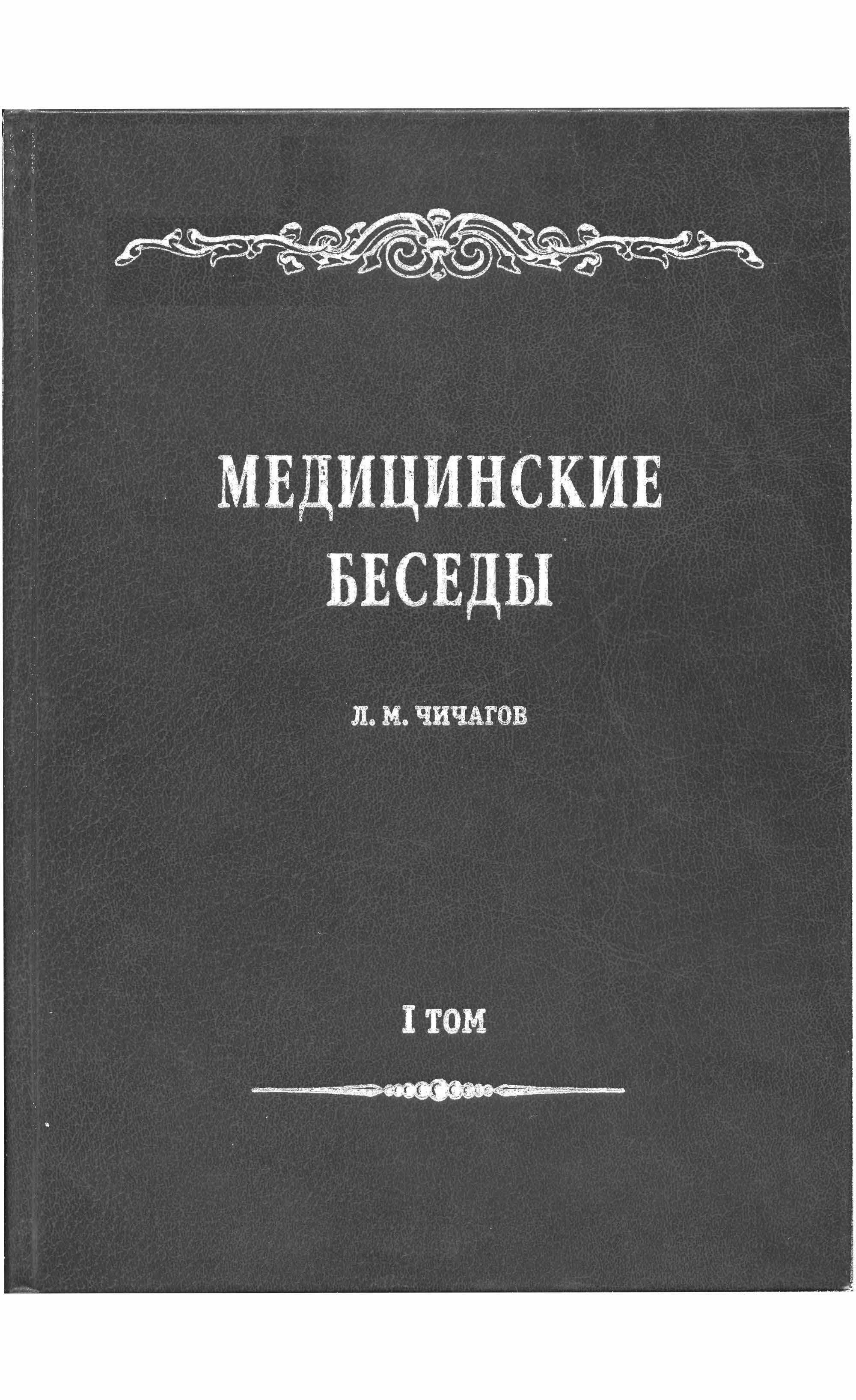 http://s3.uploads.ru/dW9Gz.jpg