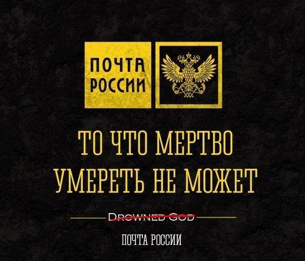 http://s3.uploads.ru/dWSrO.jpg