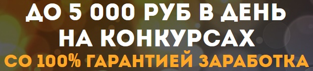 http://s3.uploads.ru/dXKmP.jpg