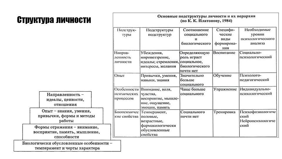 http://s3.uploads.ru/dZEx6.jpg