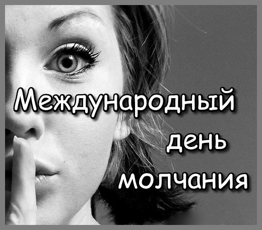 http://s3.uploads.ru/db6P7.jpg