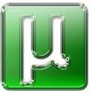 http://s3.uploads.ru/dfF4H.png