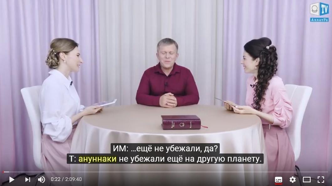 http://s3.uploads.ru/duiTX.jpg