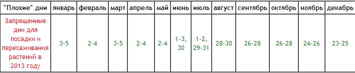 http://s3.uploads.ru/e29Y4.png