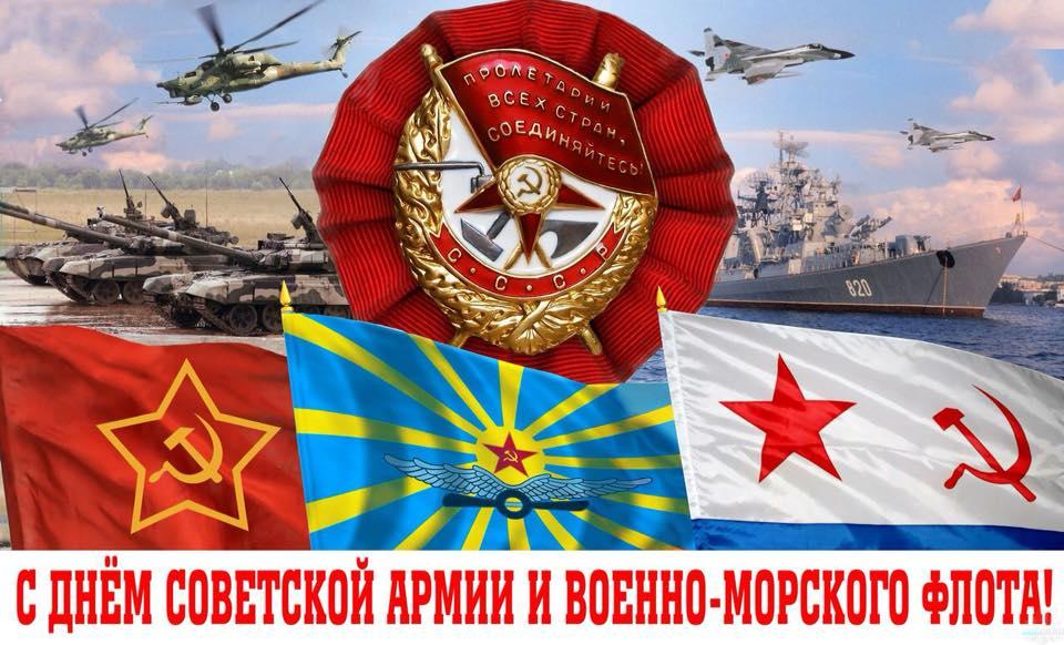 http://s3.uploads.ru/e31bM.jpg
