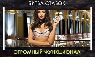 http://s3.uploads.ru/e8ojR.jpg