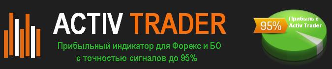 http://s3.uploads.ru/eAxJ8.png