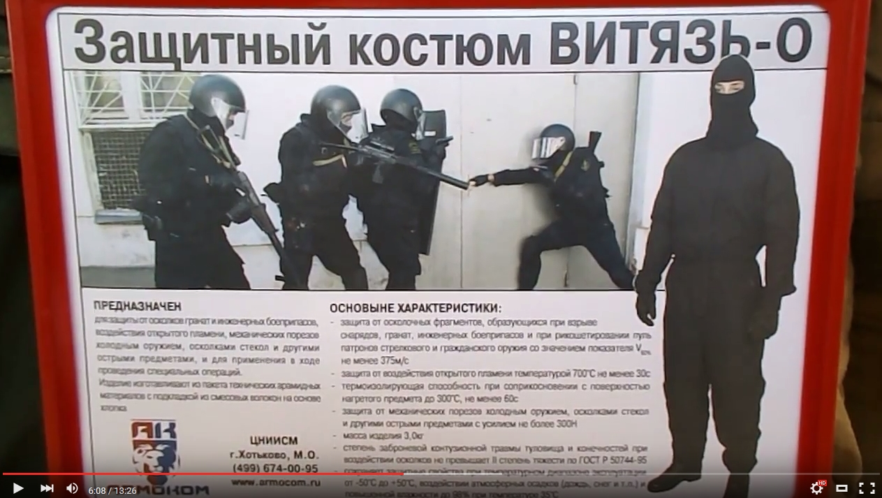 http://s3.uploads.ru/eC9Uv.jpg