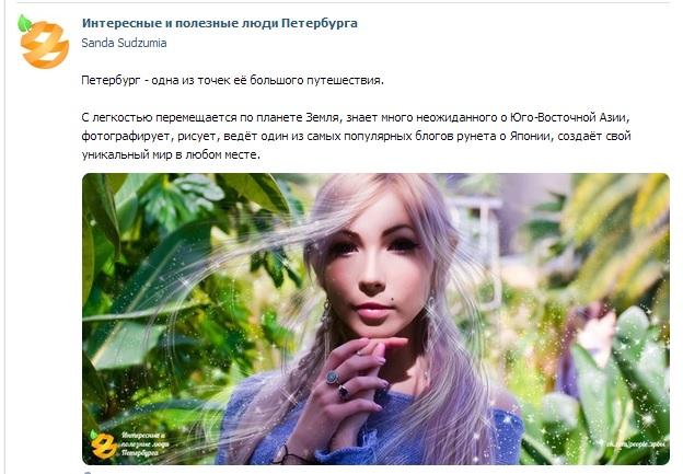http://s3.uploads.ru/eCPsp.jpg
