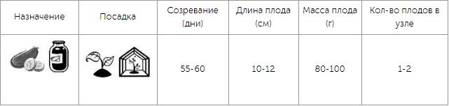 http://s3.uploads.ru/eCV3O.png