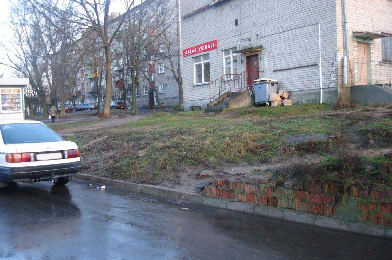 http://s3.uploads.ru/eFzZs.jpg