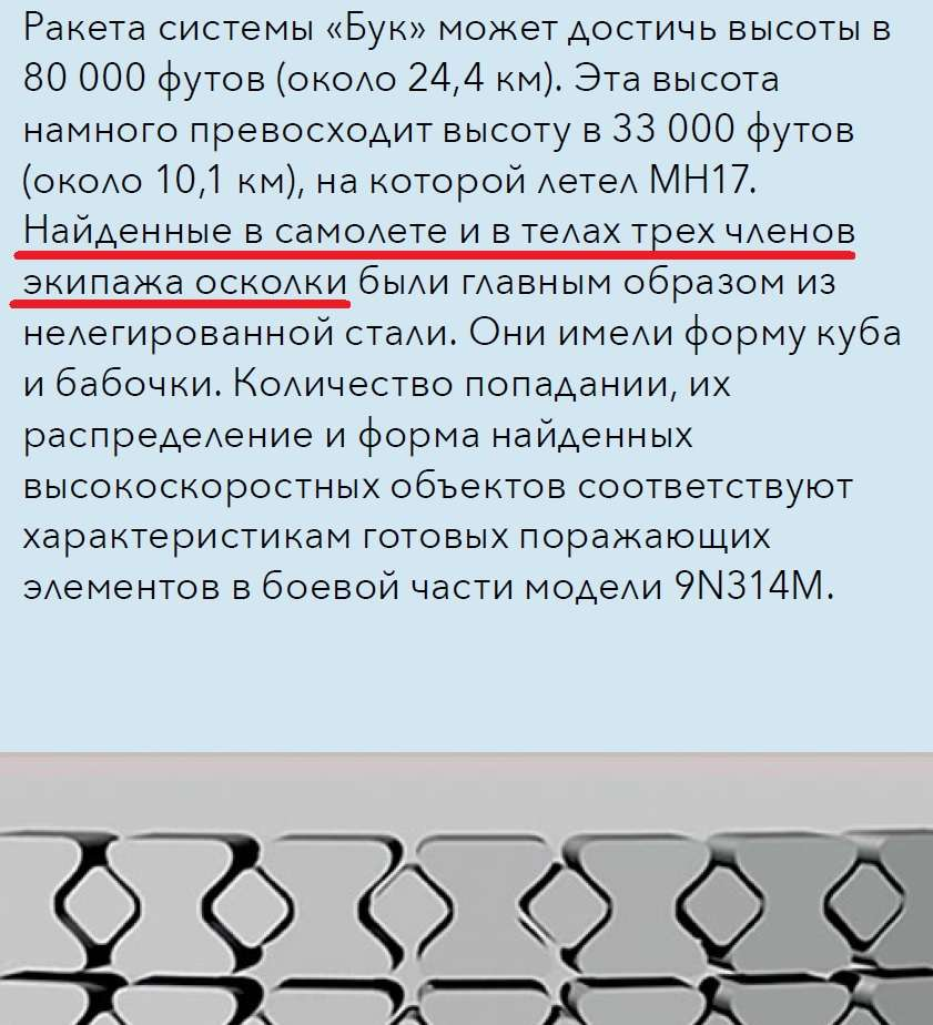 http://s3.uploads.ru/eIBgm.jpg