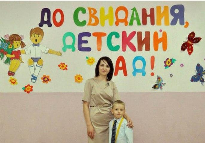 http://s3.uploads.ru/eKXtd.jpg