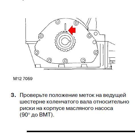 http://s3.uploads.ru/eMHui.jpg