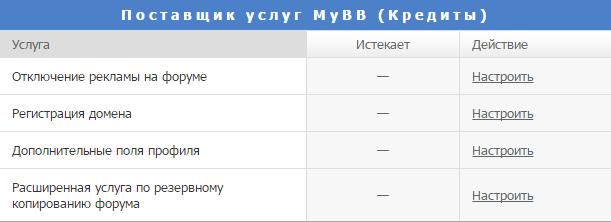 http://s3.uploads.ru/eOM4i.png