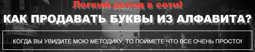 http://s3.uploads.ru/eQT4f.jpg