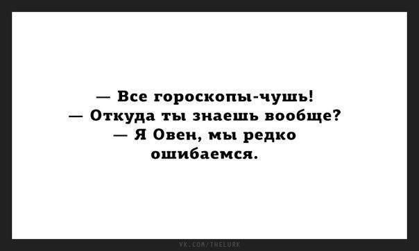 http://s3.uploads.ru/eURbc.jpg