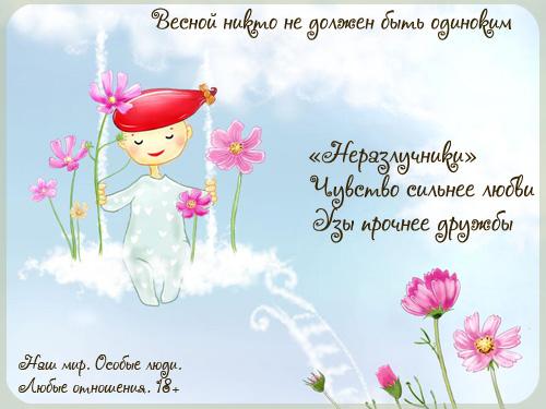 http://s3.uploads.ru/edWxv.jpg