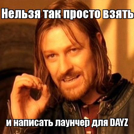 http://s3.uploads.ru/egDxS.png