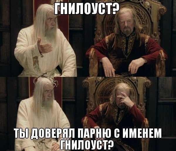 http://s3.uploads.ru/ekXz3.jpg
