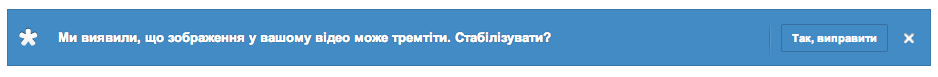 http://s3.uploads.ru/en3aH.png