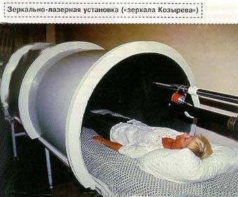 http://s3.uploads.ru/ex1OC.jpg