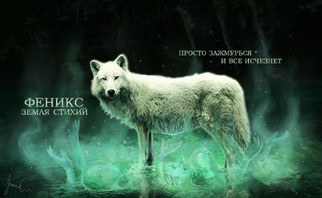 http://s3.uploads.ru/f52b0.png