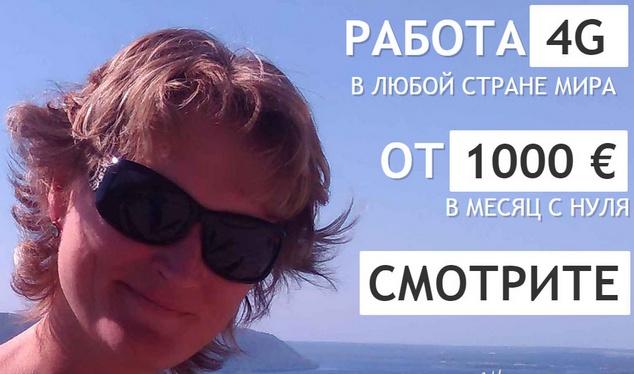 http://s3.uploads.ru/f69yd.jpg