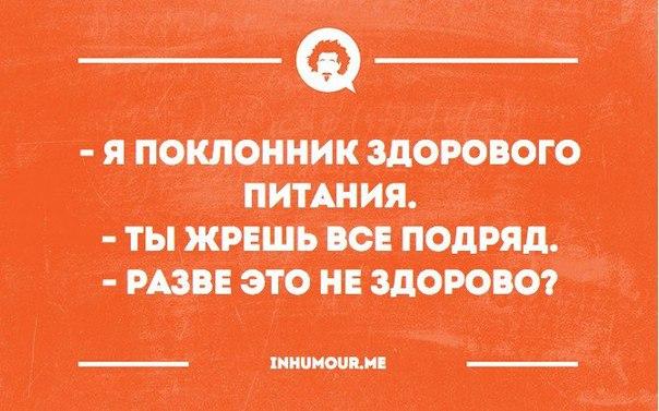 http://s3.uploads.ru/fBuc0.jpg