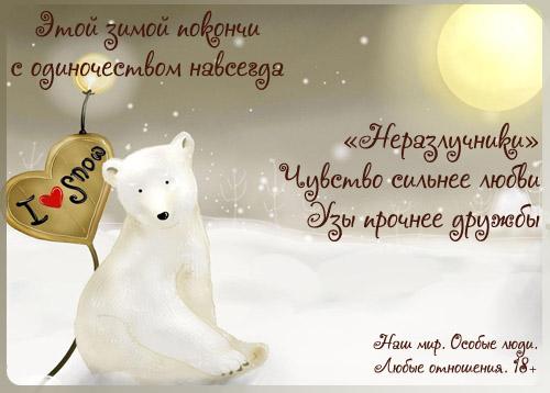 http://s3.uploads.ru/fGWQa.jpg