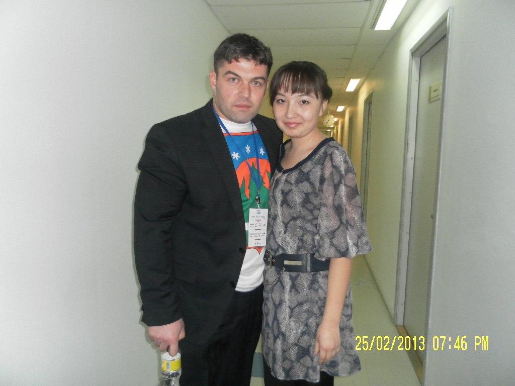 http://s3.uploads.ru/fIaH1.jpg