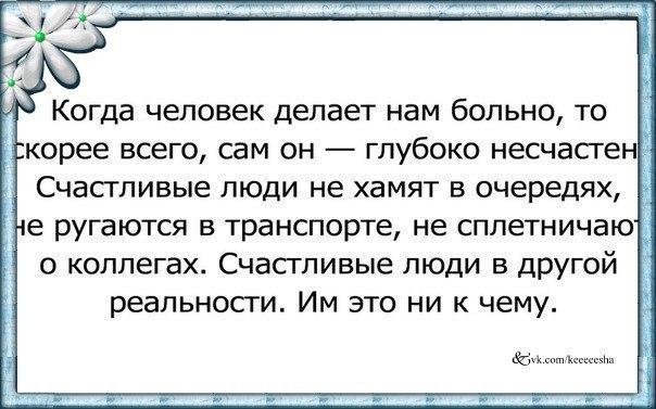 http://s3.uploads.ru/fJix1.jpg