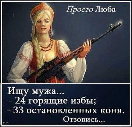 http://s3.uploads.ru/fJu0y.jpg