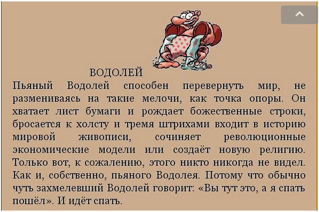 http://s3.uploads.ru/fK4L5.png