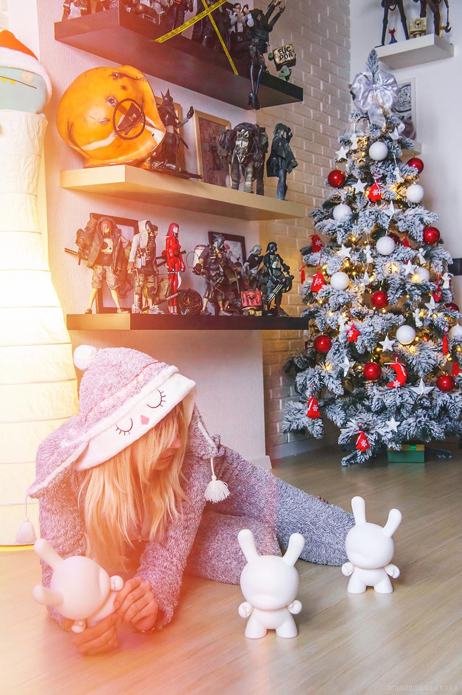 http://s3.uploads.ru/fP4gd.jpg