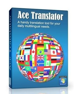 Ace Translator 10.6.1.867 Rus Portable by Invictus