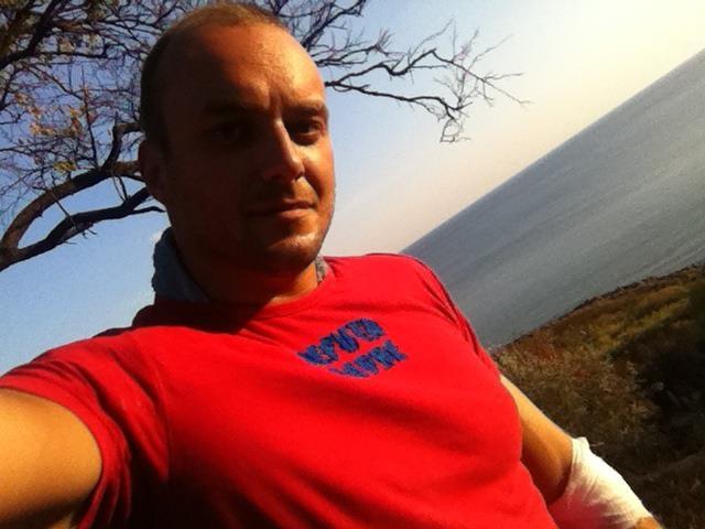 http://s3.uploads.ru/fTibP.jpg
