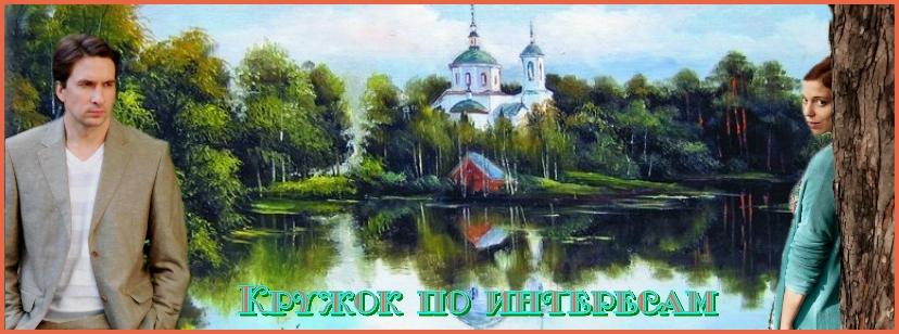 http://s3.uploads.ru/fU6yb.jpg