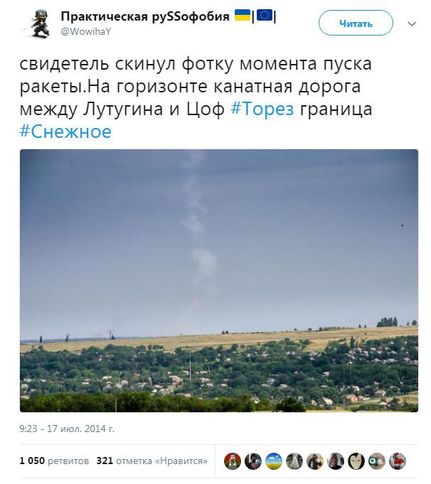 http://s3.uploads.ru/fXID5.jpg