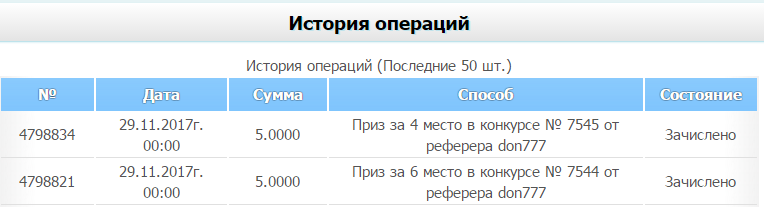 http://s3.uploads.ru/fXhv1.png
